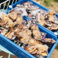 Produits agro-alimentaire