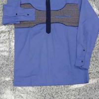 Vêtement Homme (S,M,L,XL,XXL)