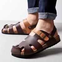 Chaussure orthopédique