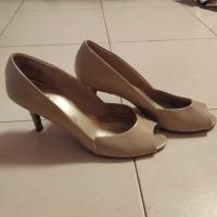 Chaussures à offrir