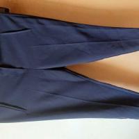 Vente Pantalon